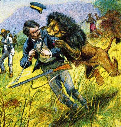 livingstone_and_the_lion.jpg